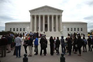 SCOTUS orders new look at CO voucher program