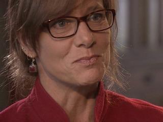 Elbert Co. employee alleges county spied on her