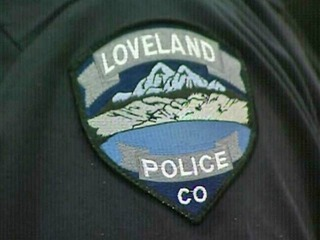 2 face new charges after Loveland pursuit