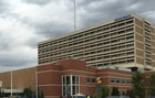 Colo. hospitals owed millions in Medicaid claims