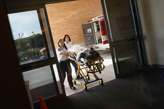 State budget could cut millions for CO hospitals