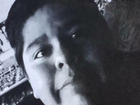 Authorities search for missing at-risk teen