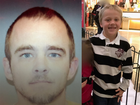 Man, 8-year-old boy missing in Mesa County
