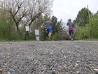 High Line Canal Trail receiving safety upgrades
