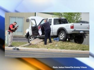 Family of road rage victim seeks justice