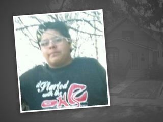 Missing Aurora teen found safe in Denver