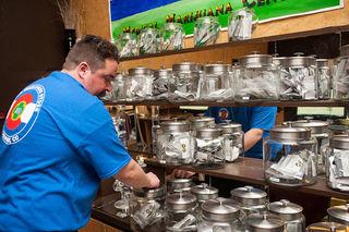 Colorado has more pot businesses now than ever