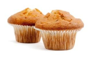 Food Allergy Safe Recipes