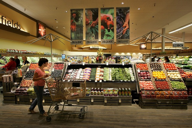 Which Denver grocery store is the cheapest-