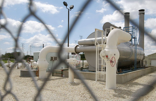 Bill would force mapping of Colo. oil, gas lines