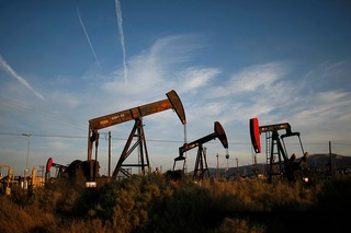 Steep fines possible for Colo. oil producer