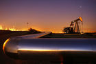 Boulder County debates new oil & gas operations