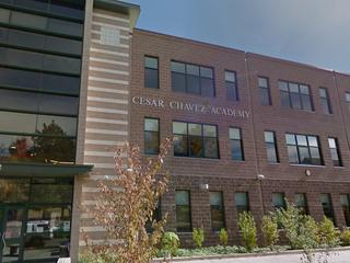 Denver charter school struggles to stand apart