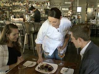 Denver startup promises no more boring dates