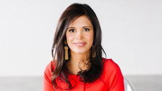 Denver CEO named entrepreneur of the year