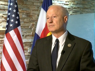 Rep. Coffman asks for DACA wind-down changes