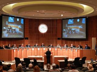 Aurora Council: We're not a 'sanctuary city'