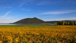See all of Colorado's 42 state parks
