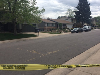 Victim ID'd in reported deadly home invasion