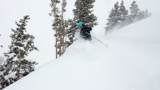 A-Basin to stay open through June 11