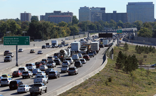 5 telltale signs Colorado is filling up fast