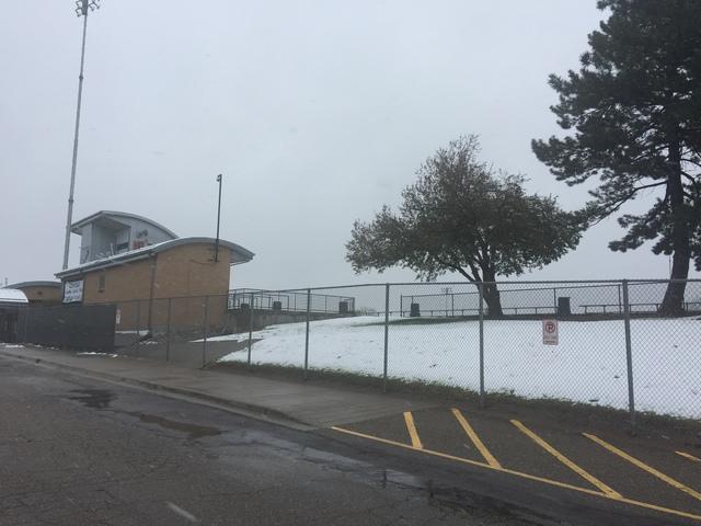 Weather postpones Jefferson County state track championships