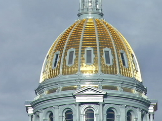 Special session ends without pot tax agreement