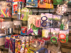 Autism Community Store brings families together