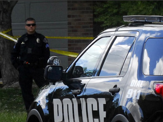 Erie family of 3 died in murder-suicide