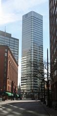 The 10 tallest buildings in Denver