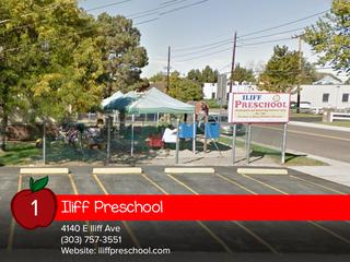 GALLERY: 10 best preschools in Denver