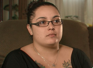 Colorado woman: Urgent care turned me away