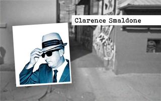 GALLERY: 7 Colorado mobster bosses