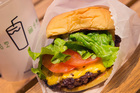 National Burger Day: 7 eateries to try in Denver