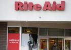 11 vulnerable retailers in Colorado