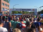 BolderBOULDER winners: CO native claims victory