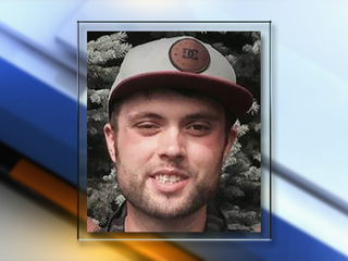 Longmont man missing without medication sought