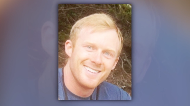 Navy SEAL from CO killed in parachute accident