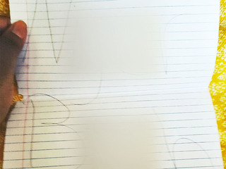 Adams CO woman getting racist letters, harassed
