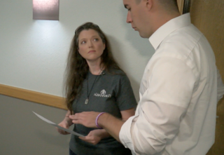 Longmont PD to stop apartment inspections