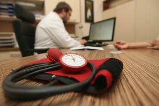 Treatment program shuttered over staff shortage