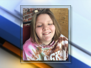 Death of Thornton girl investigated as homicide