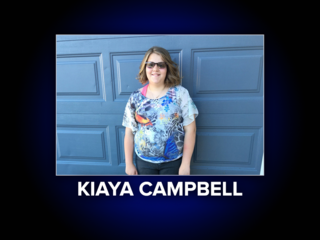 Kiaya Campbell case: Murder charges filed