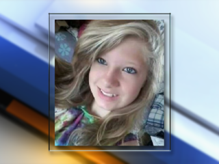 Police: Missing teen could be in Arapahoe County