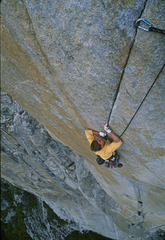 Colo. climber, author discovers self in book