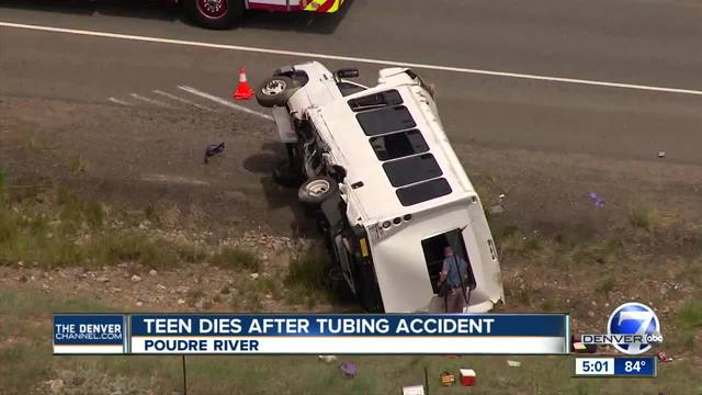 13 transported as 3 vehicles- including small bus- collide on Highway 93