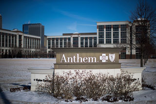 Anthem staying in Colo. insurance market in 2018