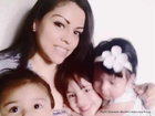 Colo. undocumented mom of 3 deported to Mexico