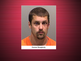 Police: DUI suspect critically injures officer