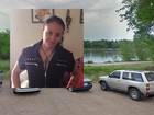 Body found in FoCo lake ID'd; death 'suspicious'